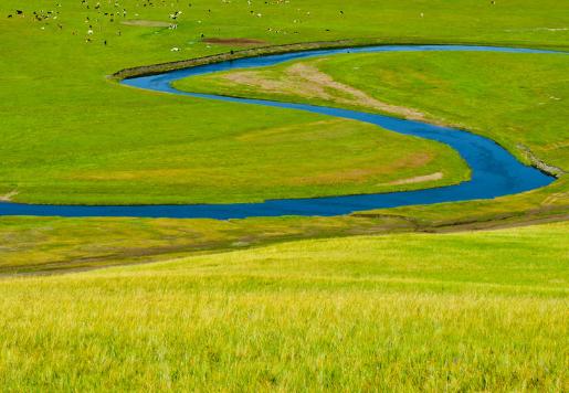内蒙古图片.png